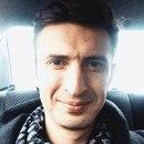 Алексей Гаврилов-Лемар фото #26