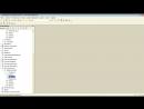 1C-Programmer-21day-Day18-part03