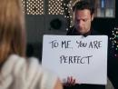 Реальная Любовь   Love Actually (2003) Признание Марка в Любви   To Me You Are Perfect