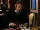 «Тайна Эдвина Друда» 1980, 1-я серия - драма, детектив, реж. Александр Орлов