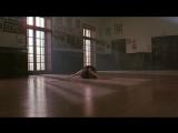 Flashdance - Final Dance - What A Feeling (1983)