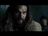 Justice League / Лига справедливости 2017 [HD Trailer]