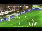 Lionel Messi free-kick |ED| vk.com/golden_fv