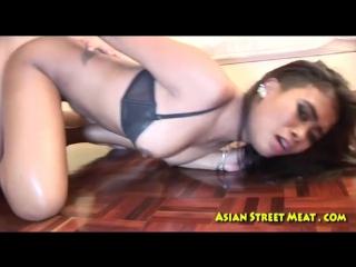 Секс таджикске девушки