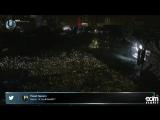 Martin Garrix + Mаtissе & Sadko–Together @ Martin Garrix, Ultra Music Festival 2017