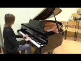 Kirill Lir - Serenada - Franz Schubert