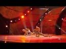 Emmys 2013 Best Choreography Nominee Sonya Tayeh