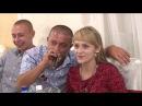 Бойківські коломийки с Турє ПЕРЛИНА КАРПАТ Ukrainian Folk wedding Music