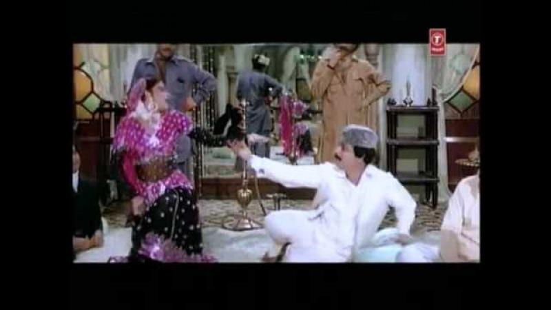 Rati Agnihotri-Tawaif -Joban Anmol Baalma... (Mujra) Asha Bhosle