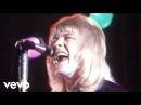 Sweet - The Ballroom Blitz (Official Video)