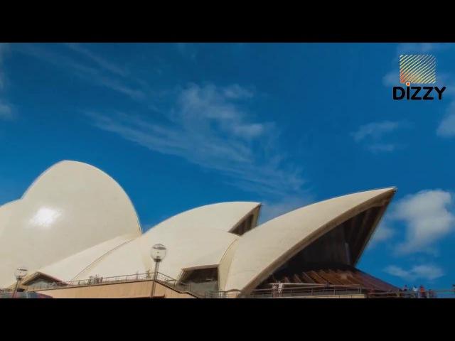 Пейзажі Сіднею