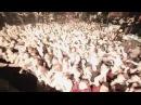 Wildways - Faka Faka Yeah Live Moscow