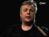 Ivo Linna &amp Jaak Joala - J
