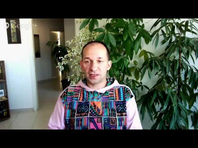 ЗАПРЕЩЕННОЕ ВИДЕО о духовных паразитах - Сатья Ео'Тхан - Реинкарнация: Тайны Бессмертия, эпизод 8