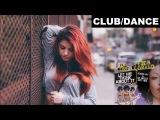 Ida Corr vs. Fedde Le Grand - Let Me Think About It (Rudeejay &amp Da Brozz 2K17 Mix)