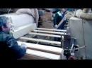 Производство паркетной доски из сибирской лиственницы в Подмосковье сорт Экстр