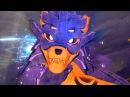 All True Awakenings ROAD TO BORUTO/DLC NARUTO SHIPPUDEN Ultimate Ninja STORM 4 ROAD TO BORUTO