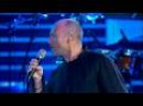 Phil Collins - Can't stop loving you (HQ Live 2004)