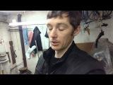 Евгений Матвеев (Pit_Stop) мнение  о   Олег Нестеров Брест(ОНБ)