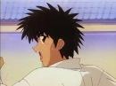Самурай ИксБродяга КеншинRurouni Kenshin 3 серия русская озвучка