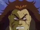 Самурай ИксБродяга КеншинRurouni Kenshin 10 серия русская озвучка