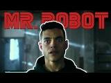 Mr. Robot - Time Season 1 &amp 2 Tribute
