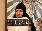 Монахиня Нина о Сексуальной Дебилизации Страны Иван Ургант Молодёжь под Прицелом