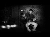 Steve Mason - All Come Down (Acoustic)
