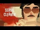 Serial Cleaner teaser