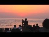 Sunset Ibiza - Caf
