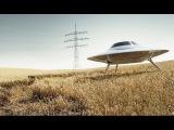 Зачем пришельцы похищают людей 12.09.2016