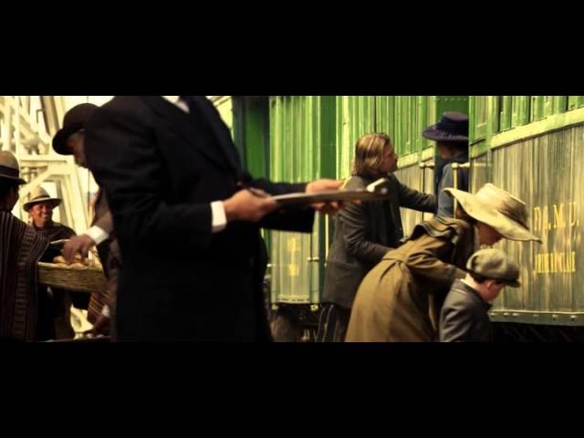 Blacktornas LT pilnas filmas