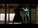 Mortal Kombat - Приколы fun video