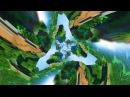 TOPAZ - Subtlety Minecraft Music Video