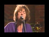 Kevin Ayers - am i really Marcel (Tal Cual).MPG
