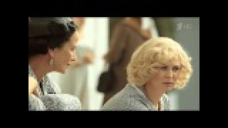 05 Margarita Nazarova 2016 HDTVRip Files x Segment100 11 36 360 00 16 29 560