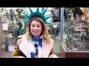 Орёл и Решка. 1 сезон - США Нью-Йорк