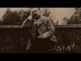 А.К. Лядов Прелюдия ор.57, №1 (Ольга Соловьева) Lyadov Prelude, op.57 No.1