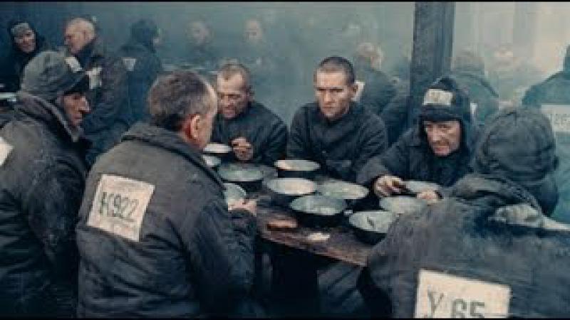 военный Боевик фильм 2016 Русские - Завещание Ленина - драма, боевик фильм 2016