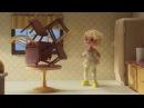Робоцып Сучий пудинг / Robot Chicken