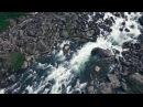 Горный Алтай Река Кумир и Мультинские озера