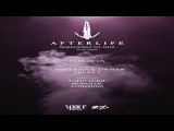 Tale Of Us @ Afterlife, Space - Ibiza, Spain (01.09.2016)