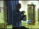 Dan Winter - Sacred Science of Carrying Memory Through Death 4 of 5