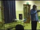 Dan Winter - Sacred Science of Carrying Memory Through Death 3 of 5