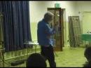 Dan Winter - Sacred Science of Carrying Memory Through Death 5 of 5