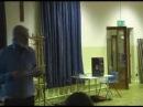 Dan Winter - Sacred Science of Carrying Memory Through Death 2 of 5