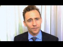 Tom Hiddleston Interview His Acting Choices and Roles - Indiewire