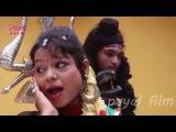 सैंया हमार बकलोला खाला भंगिया के गोला 卐 Bhojpuri Kanwar Geet ~