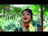 दर्शन दिखाई भोलाजी 卐 Bhojpuri Kanwar Geet ~ New Shiv Bhajan 2016 卐 Sachin Panday [HD]
