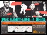 Basic Element - Leave It Behind (1994)